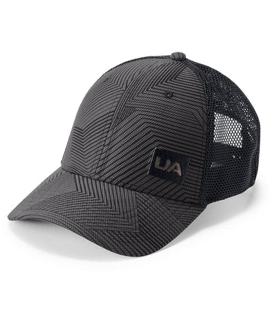 a70008af Under Armour Headwear For Sale Online | Pro Hockey Life