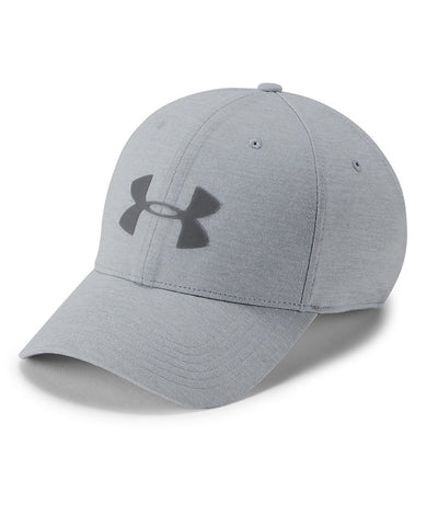finest selection ab19a 8ad31 UNDER ARMOUR MEN S TWIST CLOSER 2.0 CAP ...