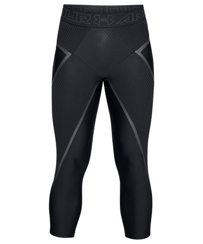 414098820c Under Armour Bottoms For Sale Online | Pro Hockey Life