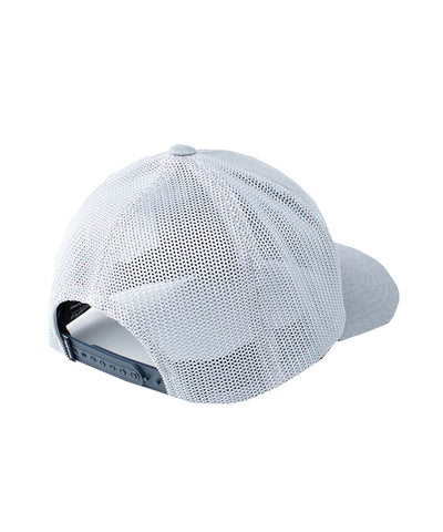 TRAVISMATHEW MEN'S BLUSTERY HAT