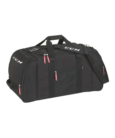 2019 CCM REFEREE BAG
