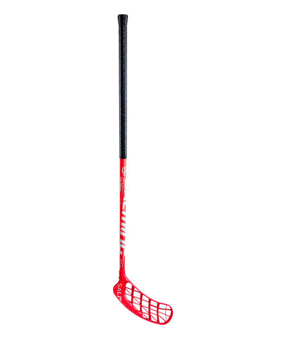 SALMING XPLODE JUNIOR FLOORBALL STICK 92""