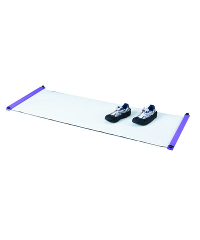 360 ATHLETICS SLIDING BOARD 6""