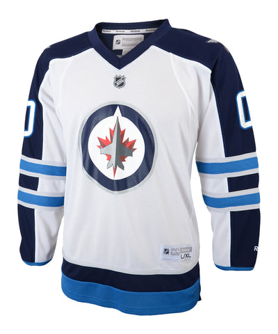 58hzb_os_2015_jersey_jets_front_1a4ad308