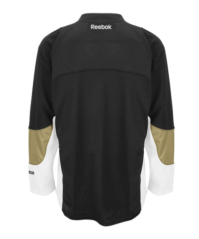 REEBOK PITTSBURGH PENGUINS MEN'S HOME JERSEY