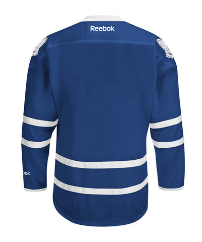 REEBOK TORONTO MAPLE LEAFS 2015 MEN'S HOME JERSEY