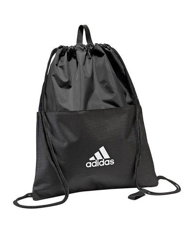 ADIDAS MEN'S 3S GYM BAG