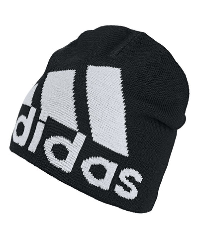 ADIDAS MEN'S BIG LOGO CLIMA WARM