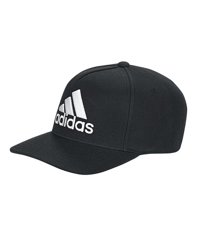ADIDAS MEN'S H90 LOGO HAT
