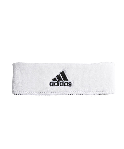 ADIDAS MEN'S INTERVAL REVERSIBLE HEADBAND