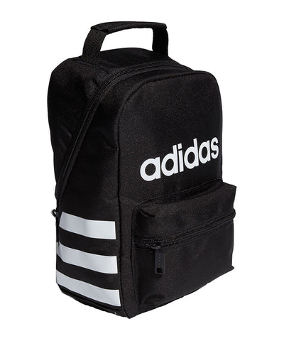 ADIDAS MEN'S SANTIAGO LUNCH BAG