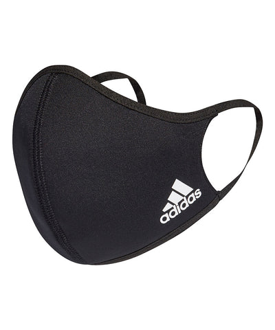 ADIDAS NON-MEDICAL FACE COVER