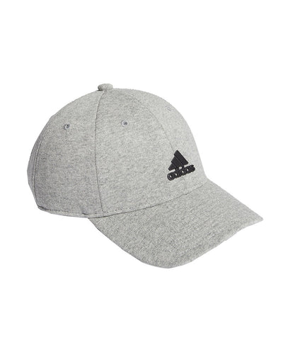 ADIDAS WOMEN'S WOMENS VFA RELAXED HAT - GREY