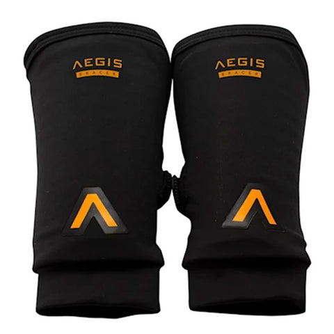 AEGIS BRACER FLEX YOUTH WRIST GUARD