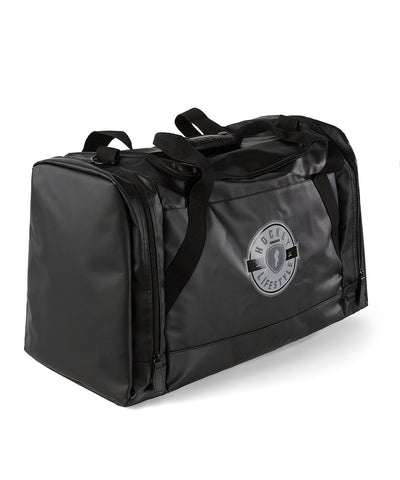 GONGSHOW HIT THE GYM DUFFLE BAG