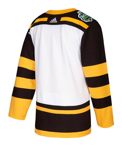 dc2a93113 ... ADIDAS AUTHENTIC PRO BOSTON BRUINS 2019 WINTER CLASSIC JERSEY