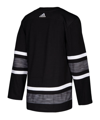 ADIDAS AUTHENTIC PRO EDMONTON OILERS 2019 NHL ALL-STAR PARLEY JERSEY - BLACK