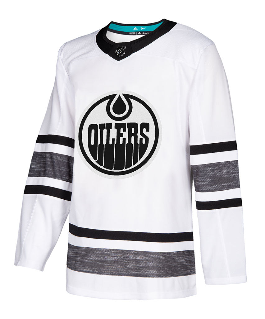 1859ea3fc22 ADIDAS AUTHENTIC PRO EDMONTON OILERS 2019 NHL ALL-STAR PARLEY JERSEY - – Pro  Hockey Life