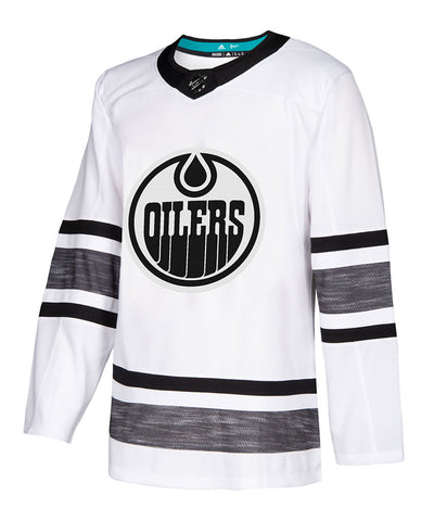 ae3365499cb denmark mens edmonton oilers 97 connor mcdavid black 100th anniversary hockey  jerseys 39671 754e6  sweden adidas authentic pro edmonton oilers 2019 nhl  all ...