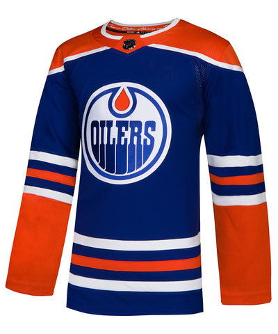 brand new 967ac 89978 Edmonton Oilers Jerseys For Sale Online | Pro Hockey Life