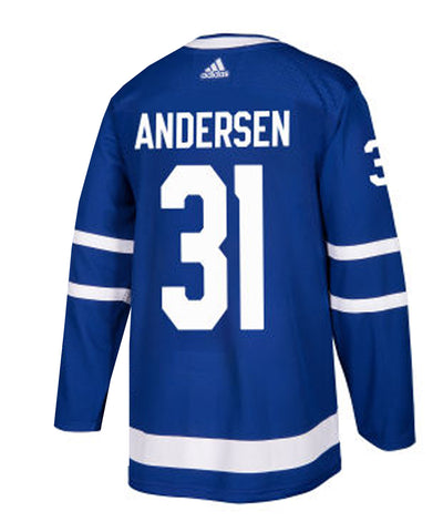 detailed look 77a5e 0536b Toronto Maple Leafs Jerseys For Sale Online | Pro Hockey Life