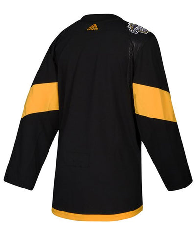 ADIDAS AUTHENTIC PRO PITTSBURGH PENGUINS 2019 NHL STADIUM SERIES JERSEY