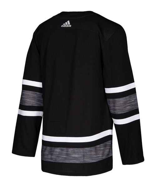info for 1daa7 41239 ADIDAS AUTHENTIC PRO VEGAS GOLDEN KNIGHTS 2019 NHL ALL-STAR PARLEY JERSEY -  BLACK