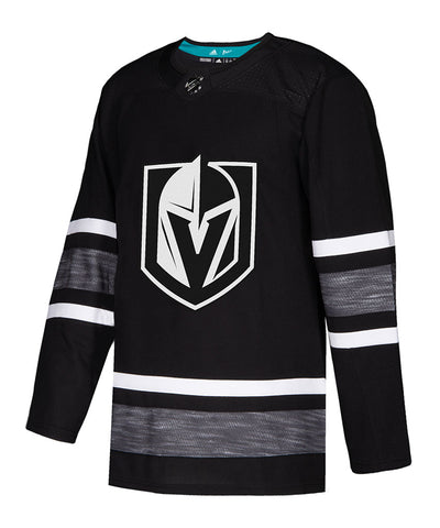 innovative design 1293d 9caf2 Vegas Golden Knights Jerseys For Sale Online – Pro Hockey Life