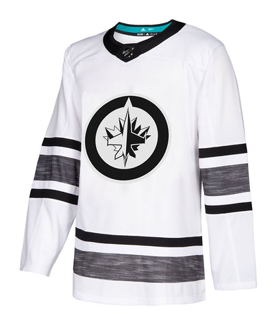 081a1bdeac7 2019 nhl all star jerseys for sale | Coupon code