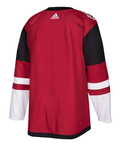 Arizona Coyotes Adidas Home Jersey