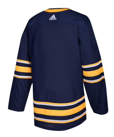 buy popular fc151 c7fb7 Buffalo Sabres Jerseys For Sale Online | Pro Hockey Life