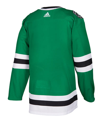 Dallas Stars Adidas Home Jersey