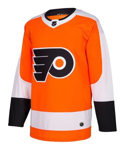 Philadelphia Flyers Adidas Home Jersey