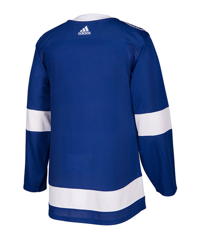 Tampa Bay Lightning Adidas Home Jersey