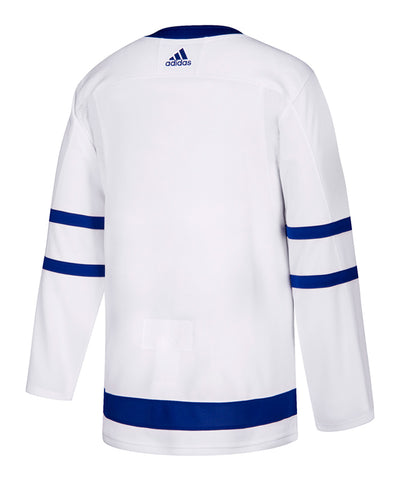 Toronto Maple Leafs Adidas Away Jersey