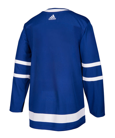 Toronto Maple Leafs Adidas Home Jersey
