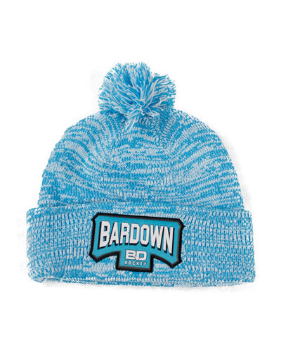 BARDOWN MEN'S 97' ALL STARS TOQUE