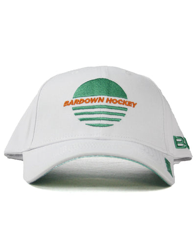 BARDOWN MEN'S CALIFORNIA DREAMIN HAT