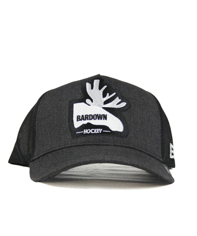 BARDOWN MEN'S GREAT WHITE NORTH HAT
