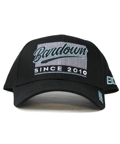 BARDOWN MEN'S INAGAURATION HAT