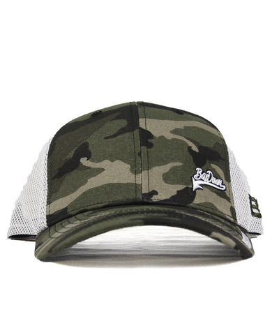 BARDOWN MEN'S SNIPE HARD CELLY HARD HAT