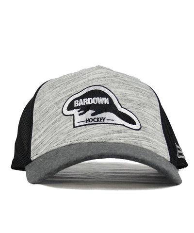BARDOWN MEN'S WOOD CHIPPER HAT