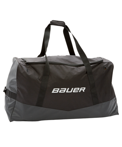 BAUER CORE WHEEL SR HOCKEY BAG