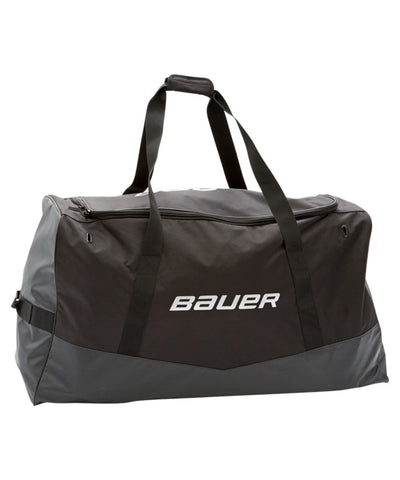 BAUER CORE CARRY SR HOCKEY BAG