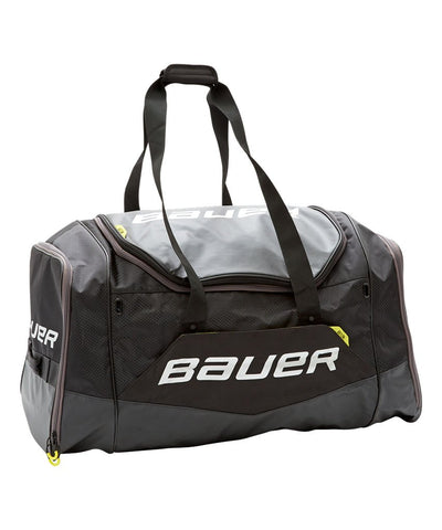 BAUER ELITE CARRY JUNIOR HOCKEY BAG