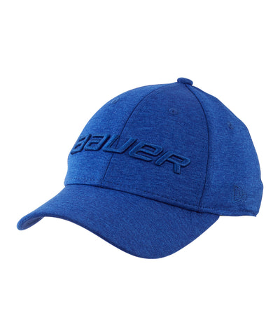 BAUER KIDS NEW ERA 940 COLOUR POP HAT