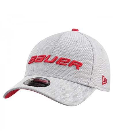 f8ba5a6e Clearance Bauer Clothing & Hats | Pro Hockey Life