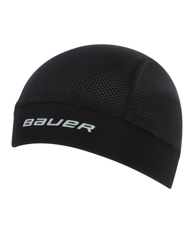 BAUER MEN'S PERFORMANCE SKULL CAP