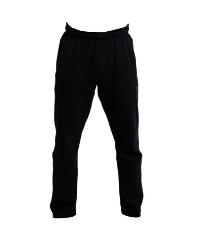 BAUER KID'S PREMIUM TAPERED SWEATPANTS