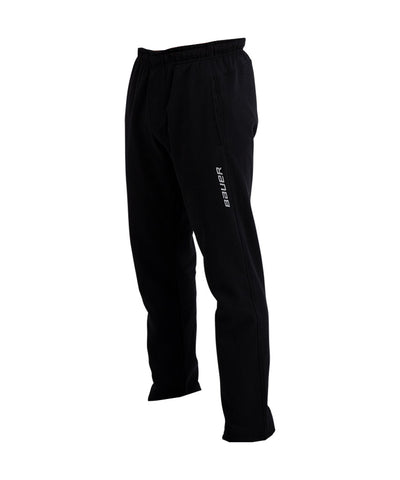 BAUER MEN'S PREMIUM TAPER SWEAT PANTS